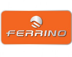 Ferrino-Orange-small4